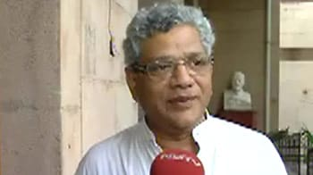 Video : Cut-offs would have kept Shakespeare out: Sitaram