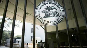 Video : RBI credit policy: EMIs to rise on repo rate hike