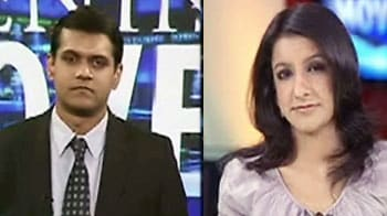 Video : Buy Maruti with a target of Rs 1580: UBS