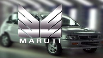Video : The impact of 13-day strike on Maruti's financials