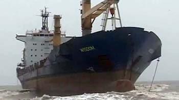 Video : 'विजडम' को निकालने की मुहिम