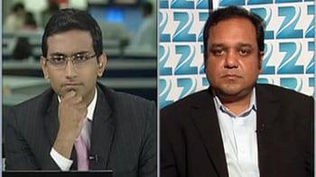 Video : Zee Entertainment eyes more market share