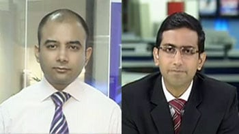 Video : Sell Havells India with a target of Rs 425: Citi