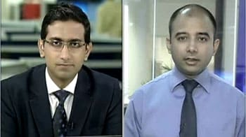 Video : Buy Sobha Developers with a target of Rs 340: Goldman Sachs