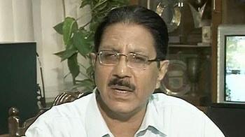 Video : Delhi University admissions: Hans Raj Principal takes your Qs