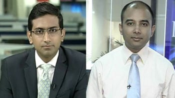Video : Buy HCL Tech with a target of Rs 620: BoAML