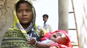 Videos : जच्चा-बच्चा के स्वास्थ्य का हाल