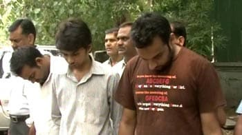 Video : Crazy cutoffs had students buying caste certificates