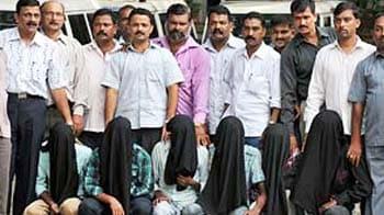 Video : J Dey shot for 5 lakhs by Chhota Rajan gang