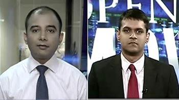 Video : Buy IGL with a target of Rs 405: Deutsche Bank
