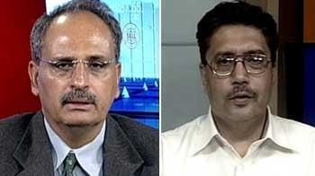 Video : Stock monitor: Gujarat NRE Coke, Praj Indus, Nu Tek, SBI