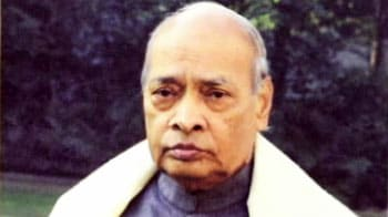Video : Narasimha Rao, most underrated PM?