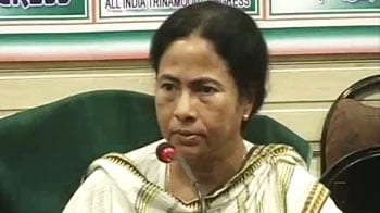 Video : West Bengal is now Paschimbanga