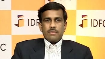 Video : Setting up of infra debt fund an important initiative: IDFC