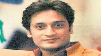 Video : Court verdict in Neeraj Grover murder case today