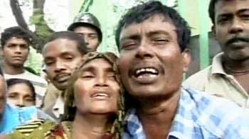 Video : 18 babies dead at Kolkata hospital in 36 hours