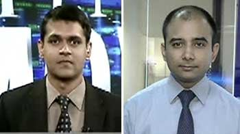 Video : Buy Dr Reddy's with a target of Rs 1,820: Macquarie