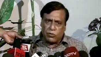 Video : Neeraj's father: No sentence, it's acquittal
