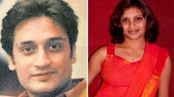 Video : Neeraj Grover case: Maria's confession about the murder