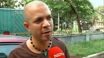 Video : Neeraj's friends to hold protest march against verdict