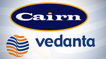 Video : Cairn-Vedanta deal gets conditional nod