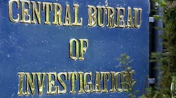 Video : CBI likely to oppose Lokpal Bill