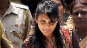 Video : God knows I am innocent, says Maria Susairaj