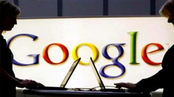 Video : India third 'snoopiest' country: Google Transparency Report