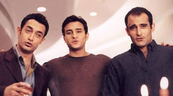 Video : The Cult of Dil Chahta Hai