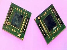 The all new AMD APU processors