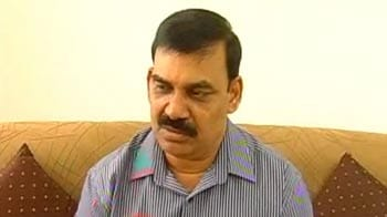 Video : Will seek death sentence for officer who killed Dilshan: CB-CID