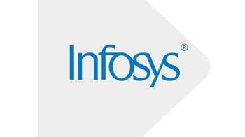 Infosys Finacle: Latest News, Photos, Videos on Infosys