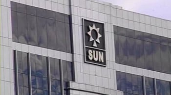 Video : Sun Pictures fights 'The End'?