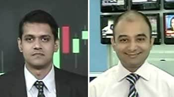 Video : Buy TCS with a target of Rs 1,425: JP Morgan