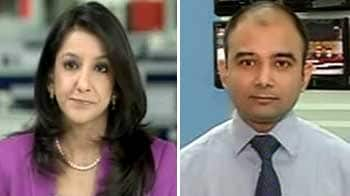 Video : Buy Gujarat NRE Coke with a target of Rs 95: Macquarie