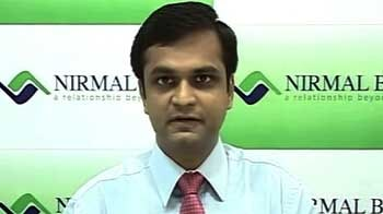 Video : Stock picks and tips: Delta Corp, Vivimed Labs, Autoline Ind
