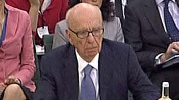 Video : 'I was misled': Defiant Murdoch refuses to take responsibility