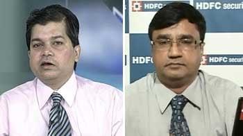 Video : Stock tips and picks: Wipro, Crompton Greaves, Tata Motors