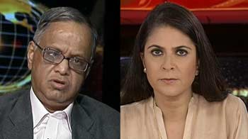 Video : Murdoch vs MPs Live on TV: Should India do this too?