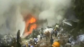 Video : Air India to pay Rs.75 lakh to Mangalore crash victims