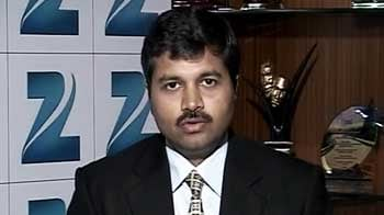 Video : Earnings review: Zee Entertainment Q1 results