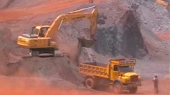 Video : Karnataka politicians mine Bellary again and again