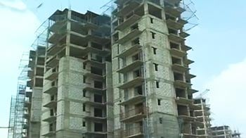 Video : Noida: Farmers to get back land in 3 villages