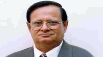 Video : Earnings review: Nagarjuna Fertlisers Q1