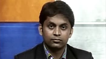 Video : Stock tips and picks: Lanco Infra, Essar Ports, Idea, Karnataka Bank