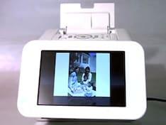 Compact Photo-Printers galore