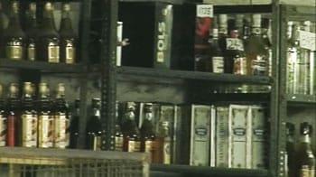 Videos : 21 से पहले शराब नहीं