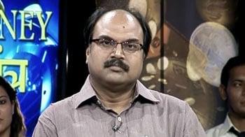 Video : New optimism in Indo-Pak talks