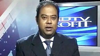 Video : Market to be rangebound, pick selective capital goods, auto stocks: Experts