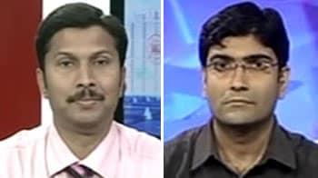 Video : Stock tips and picks: IBREL, Canara Bank, Tata Tele, Camson BioTech, L&T